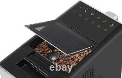 Ceg5331x Beko Bean To Cup Coffee Machine With Milk Frother