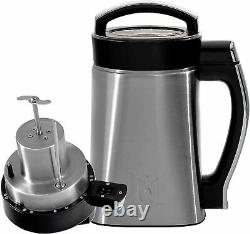 Magical Butter Machine MB2e 2020 Edition Botanical Extractor Free Shipping